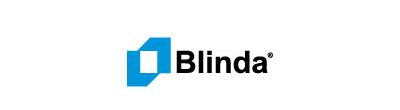 blinda