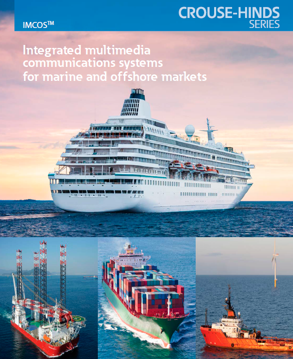 2016 Ggitiesse Marine Bbrochure 180716 Reduced Size